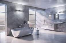 Wellness Badezimmer Ideen - die besten ideen f 252 r ein wellness badezimmer