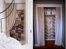 Ideen F 252 R Offenen Kleiderschrank Im Schlafzimmer