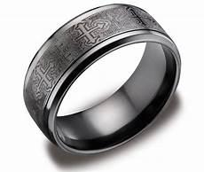titanium mens wedding rings wedding ideas and wedding planning tips