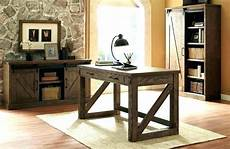 home office furniture canada best home office desk home office desk canada rustic