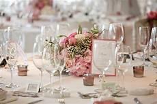 exemple de décoration de table mariage d 233 coration de tables de mariage farandoll