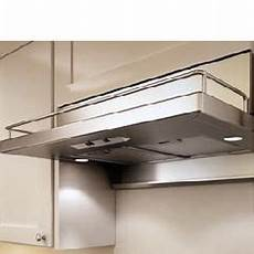 Counter Vents by Inte Counter Range Cabinet 30
