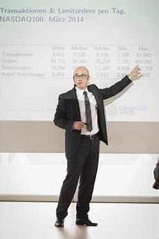 prof dr nikolaus hautsch