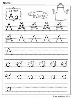 addition worksheets using pictures 9077 tracing numbers 1 10 worksheet teaching sensory spelling number worksheets