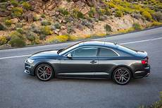 2018 Audi S4 S5 Review Our Own At