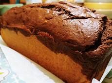Einfacher Kuchen Mit 2 Eiern Kuchen Berlin