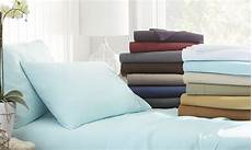 sheets buying guide overstock com tips ideas