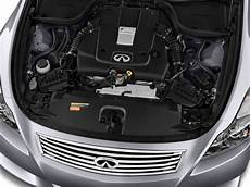 how does a cars engine work 2012 infiniti ipl g lane departure warning image 2011 infiniti g37 coupe 2 door ipl rwd engine size 1024 x 768 type gif posted on