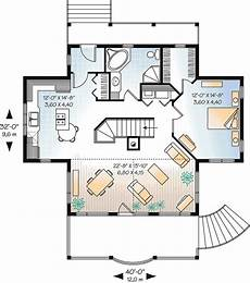 walkout basement house plans with finished basements plan 21865dr dream design with finished lower level
