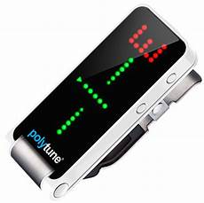 best guitar tuner the top 11 best acoustic guitar tuners guitars