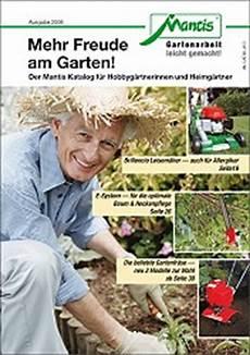 Freizeit Kataloge F 252 R Basteln Outdoor Katalogfinder