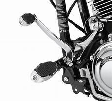 33909 08a forward control kit at thunderbike shop
