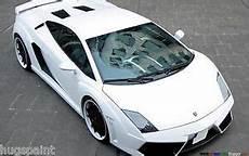 2l 2 pure white 2k gloss paint direct gloss car paint ebay