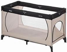 hauck dream n play plus hauck dream 180 n play plus 2020 beige grey mall cz