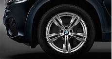 electronic toll collection 2013 bmw x5 regenerative braking 2014 bmw x5 m sport package pics and details motoroids