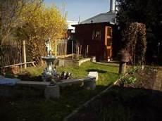 Verkaufe Sehr Sch 214 Nen Pachtgarten In Saalfeld Kauf