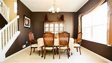 fresh paint ideas for dining room colors s list