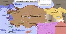 espansione impero ottomano il complesso dell imperatore novembre 2013
