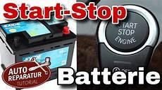 start stop batterie wechseln start stopp batterie wechseln volvo v40 sto 223 stange vorne