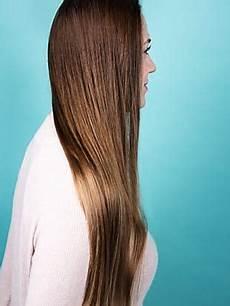 tipps so bleibt die fassade lange die besten tipps wie eure haare schneller wachsen lange