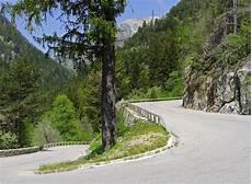 Images Gratuites Roche Montagne Piste Autoroute Mur