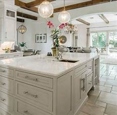 Kitchen Cabinet Knobs Trends 2015 by Top Knobs Top Expressions Projects And News Page 3 Of 10