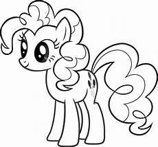 Malvorlagen My Pony Indoxxi Pony Ausmalbilder Zum Ausdrucken Ausmalbilder F 252 R Kinder