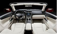 auto manual repair 2010 lexus is seat position control lexus is 250 cars new fastest cars