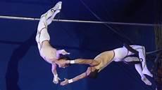 Ausmalbilder Zirkus Trapez Kunstvolle Lichteffekte Waghalsige 246 Ver Osnabr 252 Cker