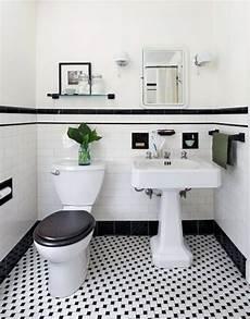 small black and white bathrooms ideas 31 retro black white bathroom floor tile ideas and pictures white bathroom tiles black white