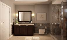 color ideas for small bathrooms wall mirrors small bathroom paint color ideas new colors for small bathrooms bathroom