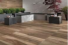 pavimenti terrazzi legno iroko per esterni pavimento e parquet vendita