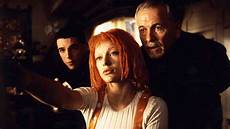 das 5 element my favourite the fifth element news sbs