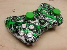 Malvorlagen Ritterburg Xbox 360 Pin Kwikboy Modz Llc Auf Customer Controllers