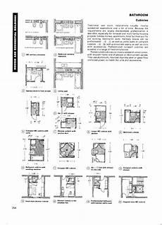 Neufert Garage by Neufert Architects Data Ed 3 Arquitectura Arquitectura