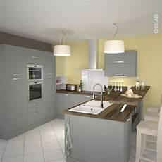 modele cuisine pour surface atwebster fr maison
