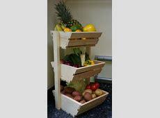 36 best Home / Vegetable rack images on Pinterest