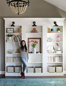 ikea diy ideen the best trendy ikea hacks for 2019 style the cottage market