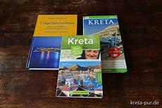 Oster Gewinnspiel Reisef 252 Hrer Zu Gewinnen 187 Kreta Pur
