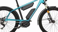 bosch doubles e bike battery power and range electric