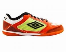 Gambar Sepatu Futsal Yang Bagus Gambar Sepatu