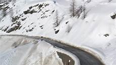 prevision route samedi le pr 233 visions de trafic pour samedi 27 janvier radio tv val d is 232 re les infos avalines