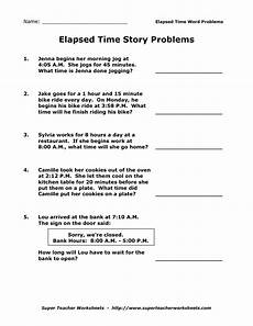 15 best images of 3rd grade elapsed time word problems worksheets elapsed time word problems