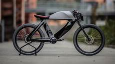 6 Powerful Attractive And Fastest Electric Bikes With
