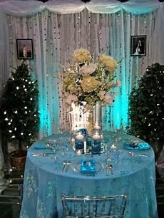 baby blue wedding theme wedding colour themes ocean blue blue wedding decorations wedding