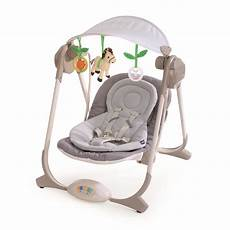 chicco poly swing chicco polly swing 2015 grey buy at kidsroom brand