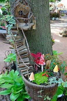 diy ideen garten awesome diy garden ideas tutorials 2017