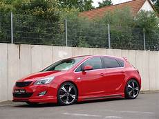 opel astra j tuning the new senner opel astra j tuning program