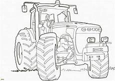 Ausmalbilder Zum Ausdrucken Traktor Ausmalbilder Zum Ausdrucken Traktor Gro Traktor