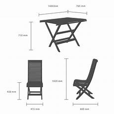 lada foscarini hilma table with 4 chairs garden by gasens lada